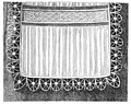 History of Lace - Figure 069.jpg
