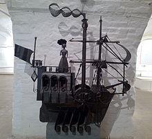 памятники тверь цены Железногорск
