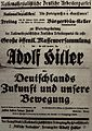 Hitlerplakat27.02.25.jpg
