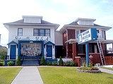 ヒッツヴィルUSA モータウン歴史博物館