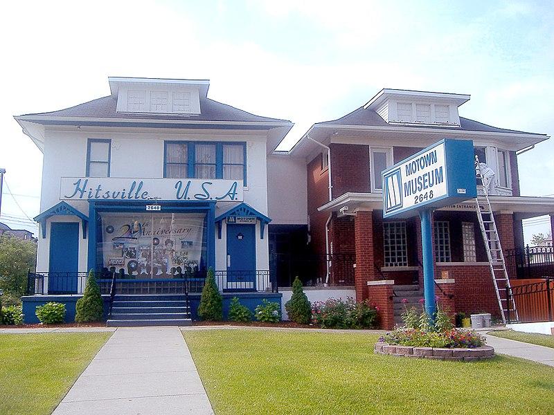 800px-Hitsville_USA.jpg