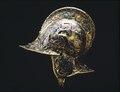 Hjälm från 1500-talet - Livrustkammaren - 13163.tif