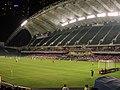 Hk stadium light.JPG