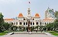 Ho Chi Minh City, City Hall, 2020-01 CN-02.jpg
