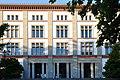 Hochschulen - Alte Kantonsschule 2011-08-20 19-37-56 ShiftN.jpg