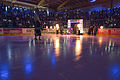 Hockey pictures-micheu-EC VSV vs HCB Südtirol 03252014 (25 von 69) (13621964803).jpg