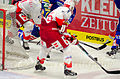 Hockey pictures-micheu-EC VSV vs HCB Südtirol 03252014 (53 von 180) (13667720893).jpg