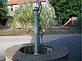 Hofbieber Brunnen 1.jpg