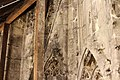 Hofburgkapelle IMG 7553.JPG