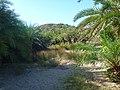 Holidays - Crete - panoramio (135).jpg