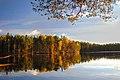 Holma-Saarijärvi - panoramio.jpg