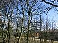 Holmfield Farm - geograph.org.uk - 359350.jpg