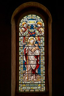 Holy trinity glass A 8792.jpg