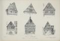 Holzhäuser in der Neckargegend.png