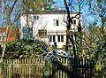 Holzhaus Hellerau Grüne Telle6.JPG