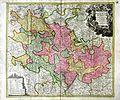 Homann , Johann Baptist - Palatinatus Ad Rhenum (1712)-manipulated.jpeg