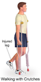 Home Care Crutches Walking.png