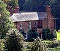 Home Farm - geograph.org.uk - 245897.jpg