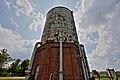 Homestead Pumphouse Water-tower.jpg
