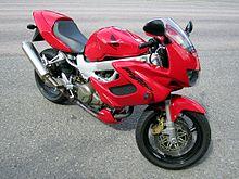 Kawasaki Race Graphics