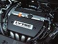 Honda K24A Engine 02.JPG