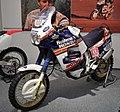 Honda NXR750 1989.jpg