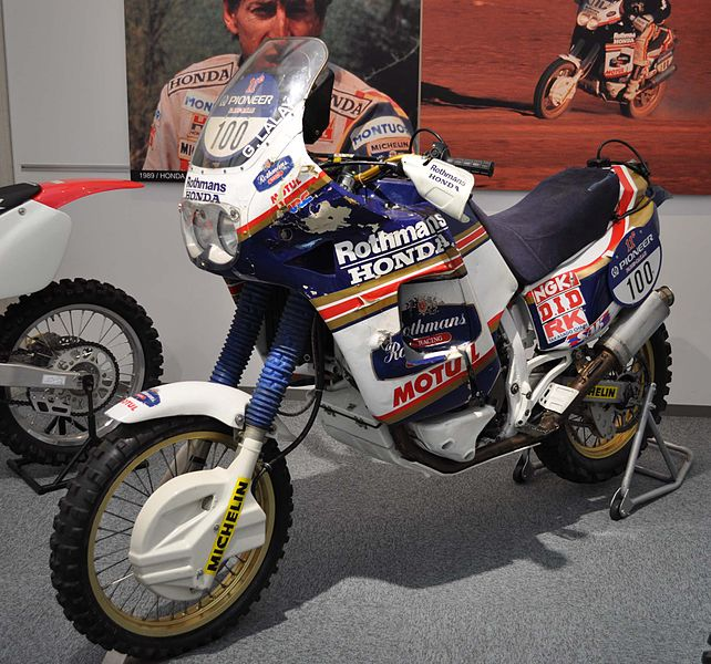 File:Honda NXR750 1989.jpg