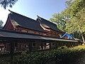 Honden of Oyamazumi Shrine.jpg