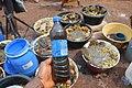 Honey Market in Opi town, Enugu State.jpg