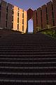 HongKong Polytechnic University.jpg