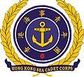 Hong Kong Sea Cadet Corps.jpg