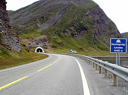 Honningsvågtunnelen.jpg