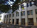 Honolulu Police Department headquarters.jpg