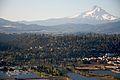 Hood River OR - aerial.jpg