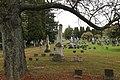 Hope Cemetery of Newark Valley NY.jpg