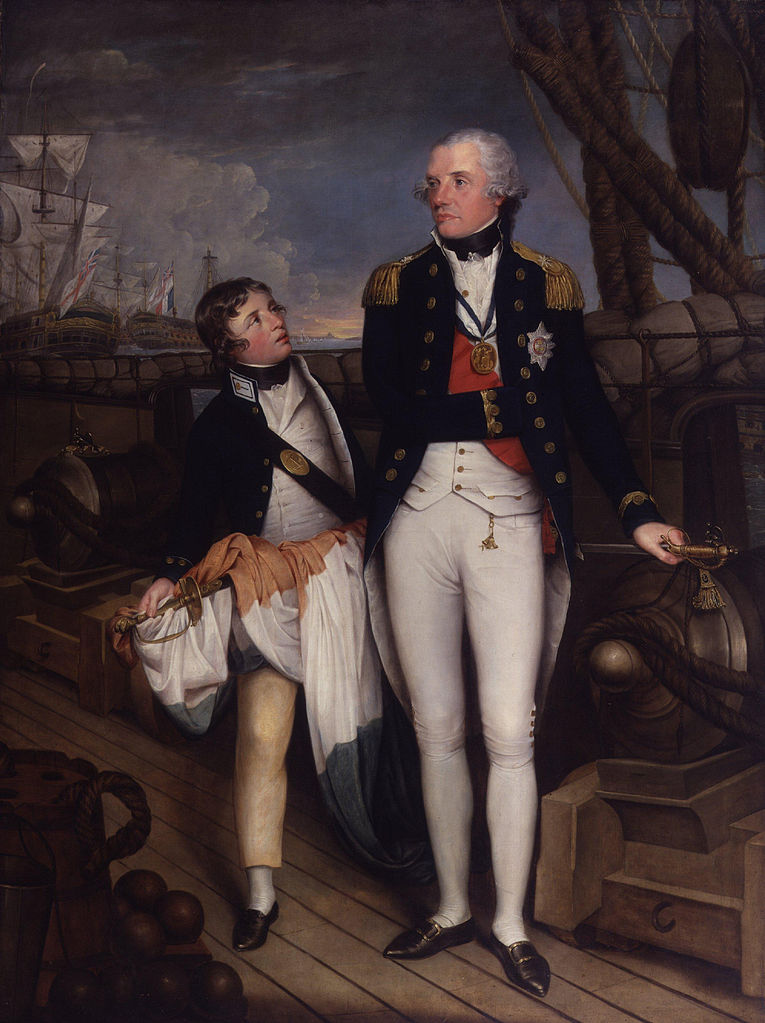 horatio nelson Enjoy the best horatio nelson quotes at brainyquote quotations by horatio  nelson, british soldier, born september 29, 1758 share with your friends.