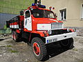 Horní Blatná, hasičská Praga (01).jpg