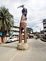 Hornbill Monument, Bandarban 03.jpg