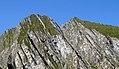 Hornspitze.jpg