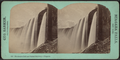Horseshoe Fall and Spiral Stairway, Niagara, by Barker, George, 1844-1894.png