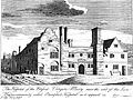 Hospital of the Blessed Virgin Mary called Plumtre's Hospital Wellcome L0000222.jpg