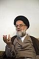 Hossein Mousavi Tabrizi سید حسین موسوی تبریزی 05.jpg