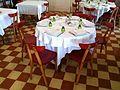 Hostal Sant Pancràs de Bellaterra (13).JPG