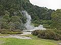 Hot springs at Lake Furnas 2.jpg