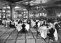 HotelTouraine GermanRoom ca1910 Boston.png