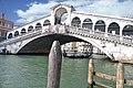 Hotel Ca' Sagredo - Grand Canal - Rialto - Venice Italy Venezia - Creative Commons by gnuckx - panoramio - gnuckx (49).jpg
