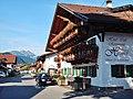 Hotel Cafe Restaurant Helmer - panoramio.jpg
