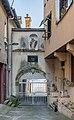 Hotel Dieu in Rodez (1).jpg