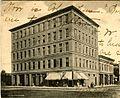 Hotel Meridian Postcard.jpg