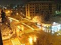 Hotel Morava, noć - panoramio.jpg